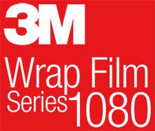 3m 1080 vinyl wrap discount